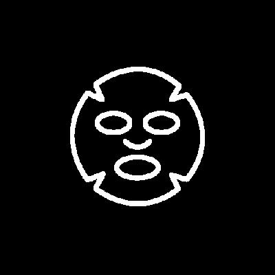 TCT-Sheet Mask